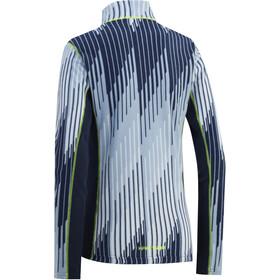 Kari Traa Juvel Fleece Jacket Women, misty